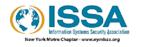 ISSANYM Logo